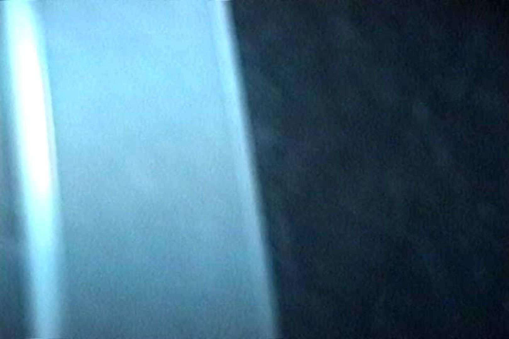 充血監督の深夜の運動会Vol.147 美しいOLの裸体  98pic 74