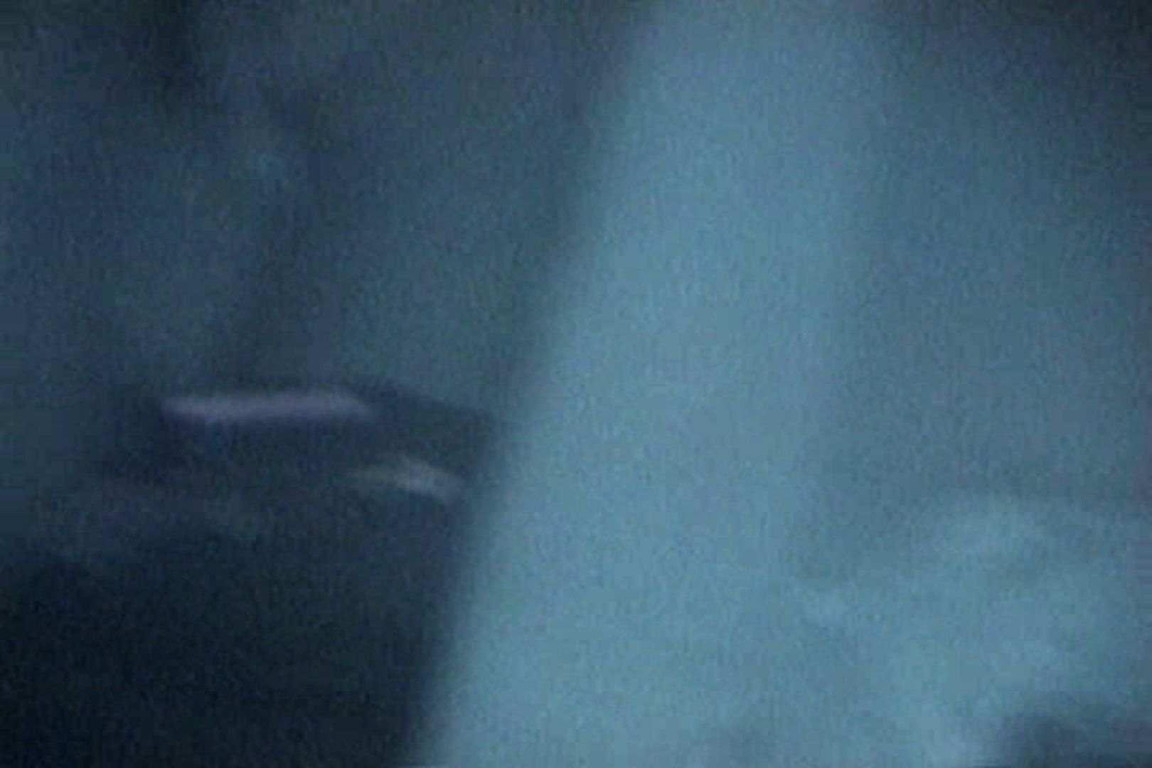 充血監督の深夜の運動会Vol.147 美しいOLの裸体  98pic 80