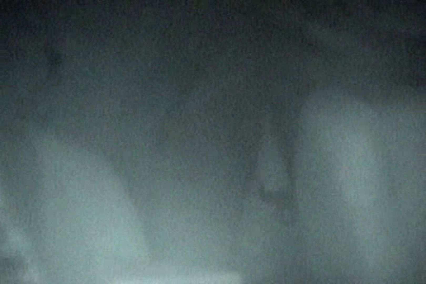 充血監督の深夜の運動会Vol.147 美しいOLの裸体 | 車  98pic 83