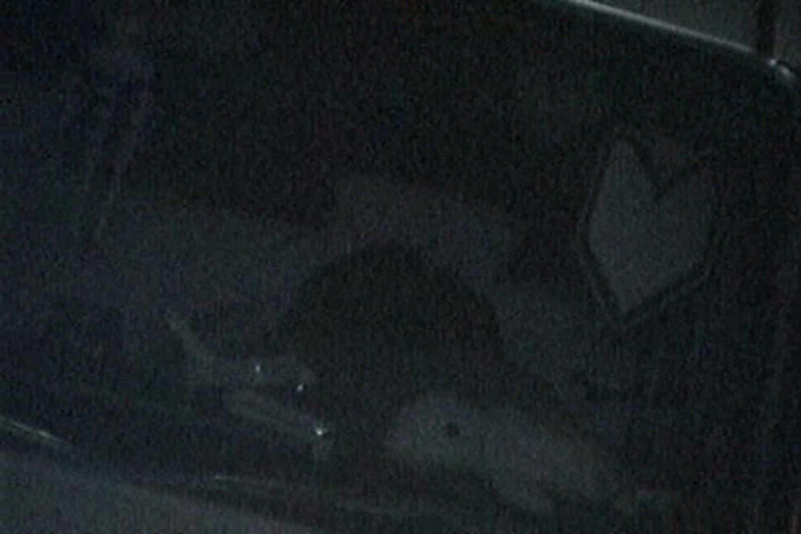 充血監督の深夜の運動会Vol.147 美しいOLの裸体 | 車  98pic 91