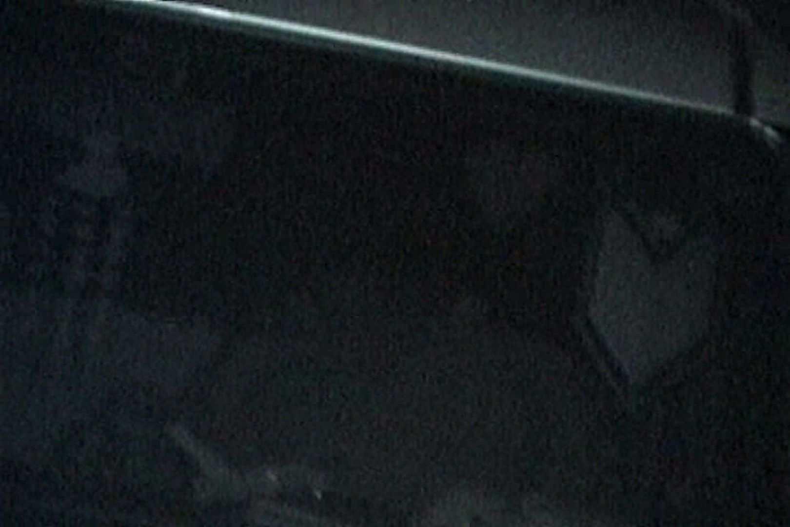充血監督の深夜の運動会Vol.147 美しいOLの裸体  98pic 92