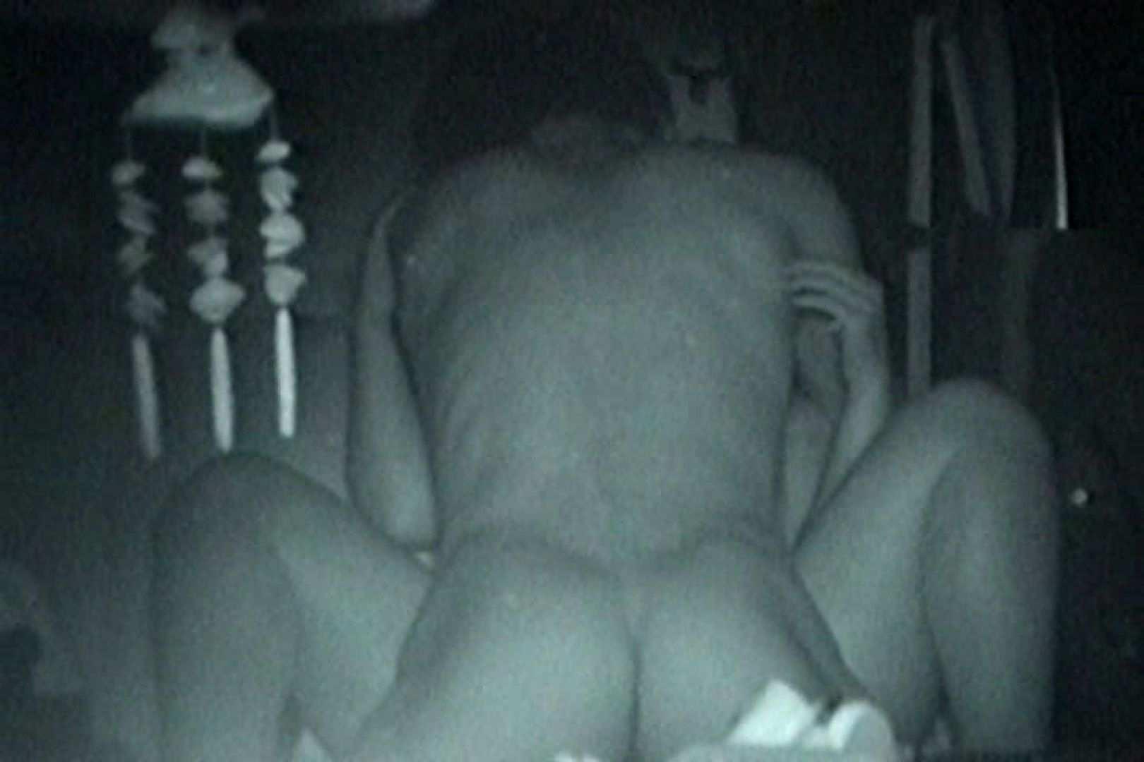 充血監督の深夜の運動会Vol.147 美しいOLの裸体  98pic 94