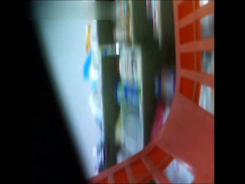 ぴざさん初投稿!「ぴざ」流逆さ撮り列伝VOL.22(一般お姉さん、奥様編) 新入生パンチラ オマンコ無修正動画無料 98pic 3
