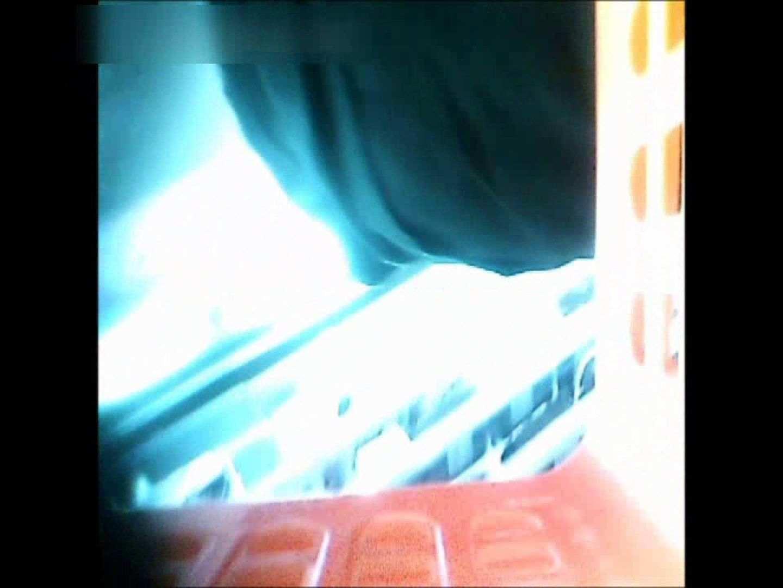 ぴざさん初投稿!「ぴざ」流逆さ撮り列伝VOL.22(一般お姉さん、奥様編) お姉さん丸裸 ワレメ動画紹介 98pic 4