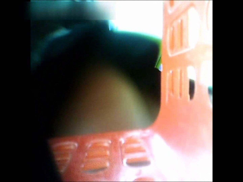 ぴざさん初投稿!「ぴざ」流逆さ撮り列伝VOL.22(一般お姉さん、奥様編) チラ歓迎 | 投稿  98pic 11