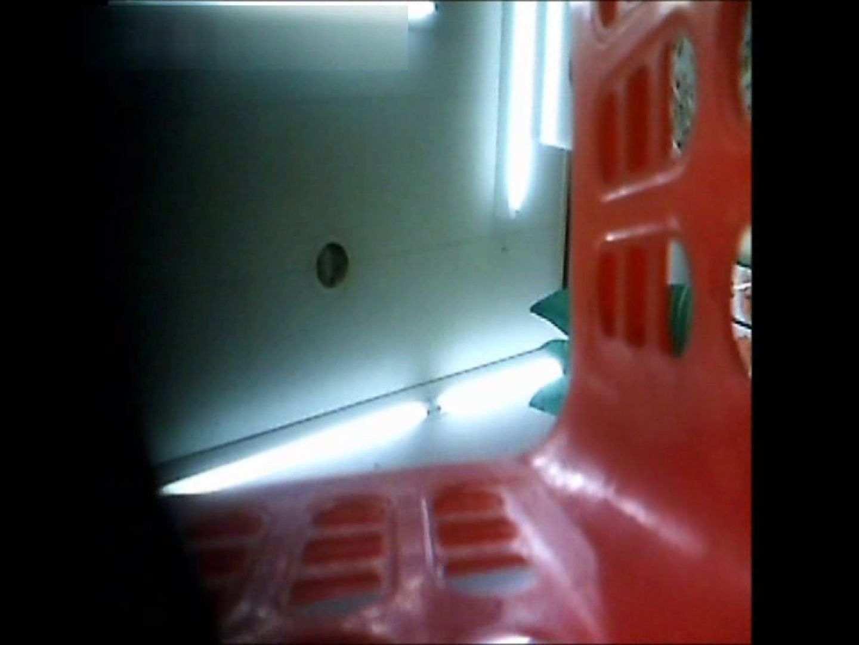 ぴざさん初投稿!「ぴざ」流逆さ撮り列伝VOL.22(一般お姉さん、奥様編) 美しいOLの裸体 ワレメ動画紹介 98pic 12