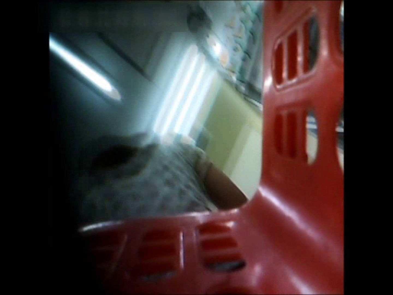 ぴざさん初投稿!「ぴざ」流逆さ撮り列伝VOL.22(一般お姉さん、奥様編) 新入生パンチラ オマンコ無修正動画無料 98pic 13