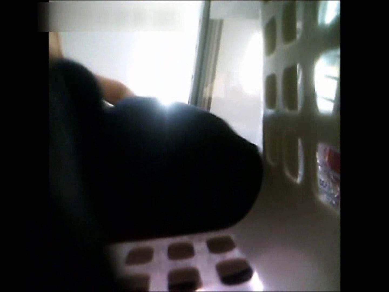 ぴざさん初投稿!「ぴざ」流逆さ撮り列伝VOL.22(一般お姉さん、奥様編) 新入生パンチラ オマンコ無修正動画無料 98pic 18