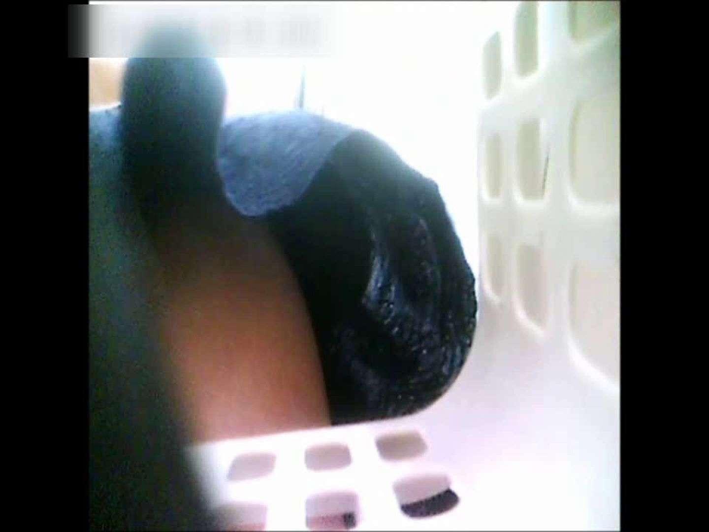 ぴざさん初投稿!「ぴざ」流逆さ撮り列伝VOL.22(一般お姉さん、奥様編) お姉さん丸裸 ワレメ動画紹介 98pic 19