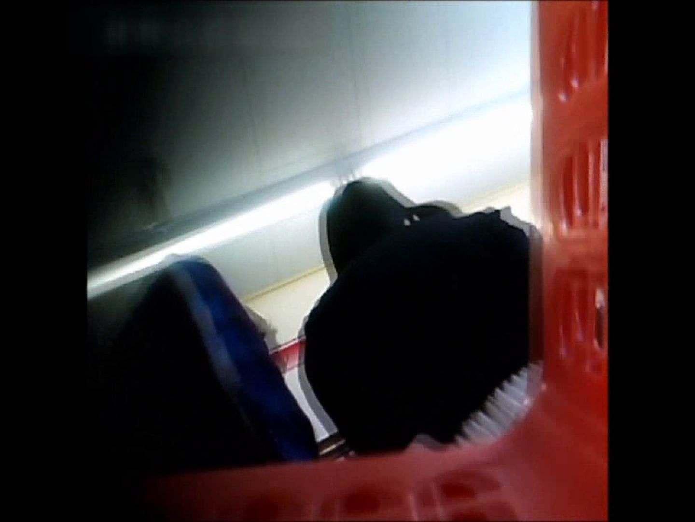 ぴざさん初投稿!「ぴざ」流逆さ撮り列伝VOL.22(一般お姉さん、奥様編) チラ歓迎 | 投稿  98pic 31