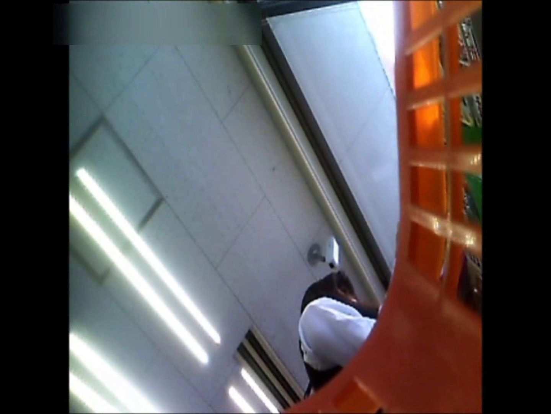 ぴざさん初投稿!「ぴざ」流逆さ撮り列伝VOL.22(一般お姉さん、奥様編) 新入生パンチラ オマンコ無修正動画無料 98pic 38