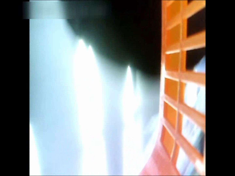 ぴざさん初投稿!「ぴざ」流逆さ撮り列伝VOL.22(一般お姉さん、奥様編) 美しいOLの裸体 ワレメ動画紹介 98pic 42