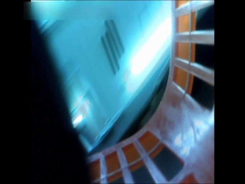 ぴざさん初投稿!「ぴざ」流逆さ撮り列伝VOL.22(一般お姉さん、奥様編) チラ歓迎 | 投稿  98pic 46