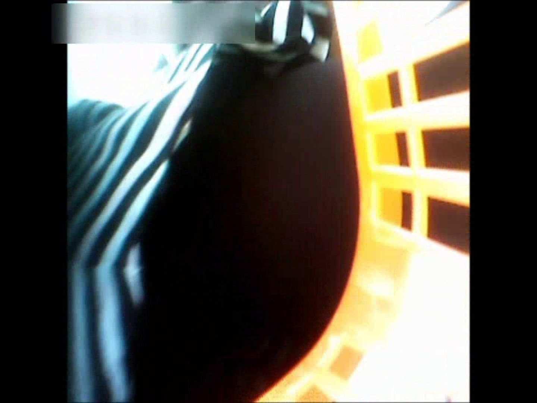 ぴざさん初投稿!「ぴざ」流逆さ撮り列伝VOL.22(一般お姉さん、奥様編) お姉さん丸裸 ワレメ動画紹介 98pic 49