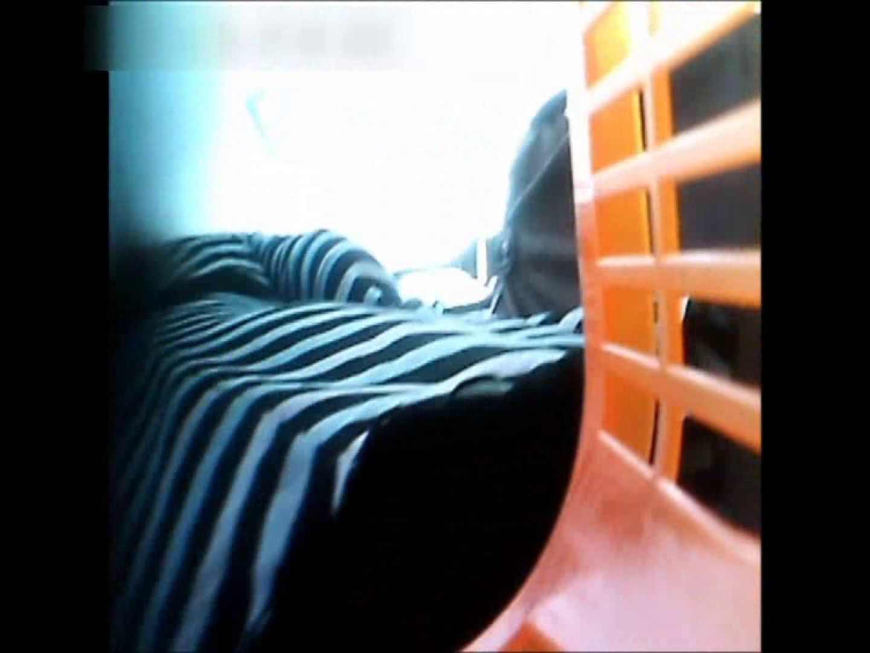 ぴざさん初投稿!「ぴざ」流逆さ撮り列伝VOL.22(一般お姉さん、奥様編) 美しいOLの裸体 ワレメ動画紹介 98pic 52