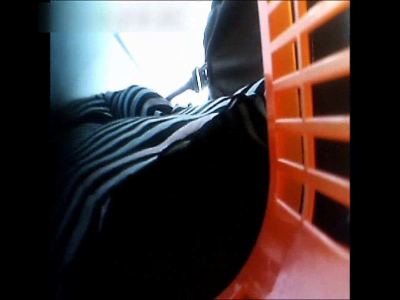 ぴざさん初投稿!「ぴざ」流逆さ撮り列伝VOL.22(一般お姉さん、奥様編) 新入生パンチラ オマンコ無修正動画無料 98pic 53