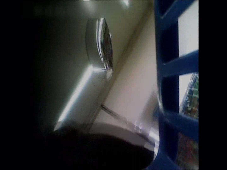 ぴざさん初投稿!「ぴざ」流逆さ撮り列伝VOL.22(一般お姉さん、奥様編) お姉さん丸裸 ワレメ動画紹介 98pic 54