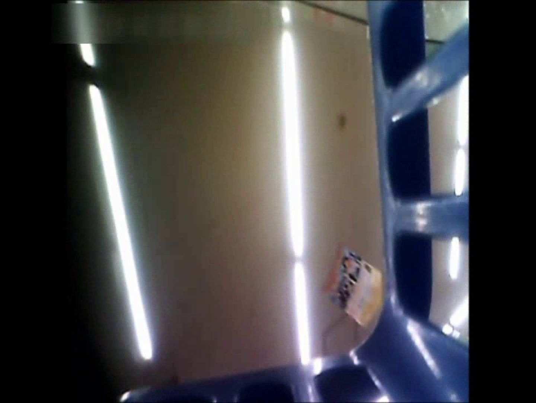 ぴざさん初投稿!「ぴざ」流逆さ撮り列伝VOL.22(一般お姉さん、奥様編) 美しいOLの裸体 ワレメ動画紹介 98pic 57