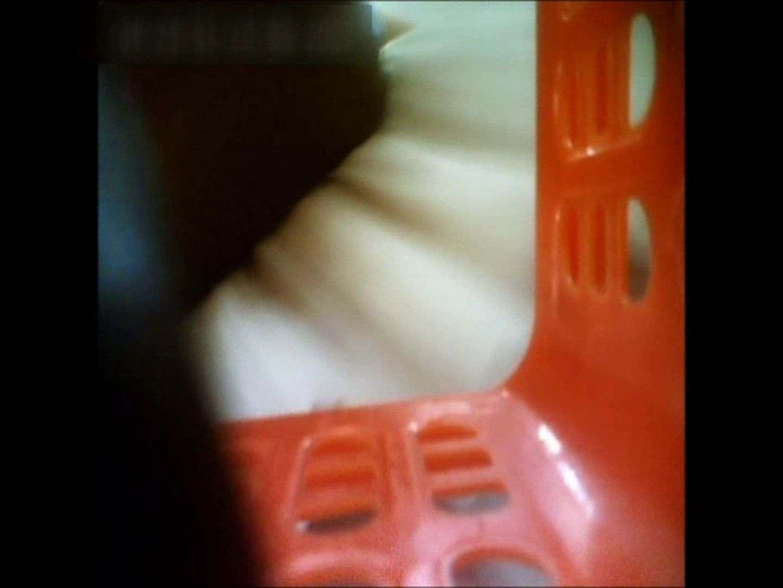 ぴざさん初投稿!「ぴざ」流逆さ撮り列伝VOL.22(一般お姉さん、奥様編) 新入生パンチラ オマンコ無修正動画無料 98pic 88