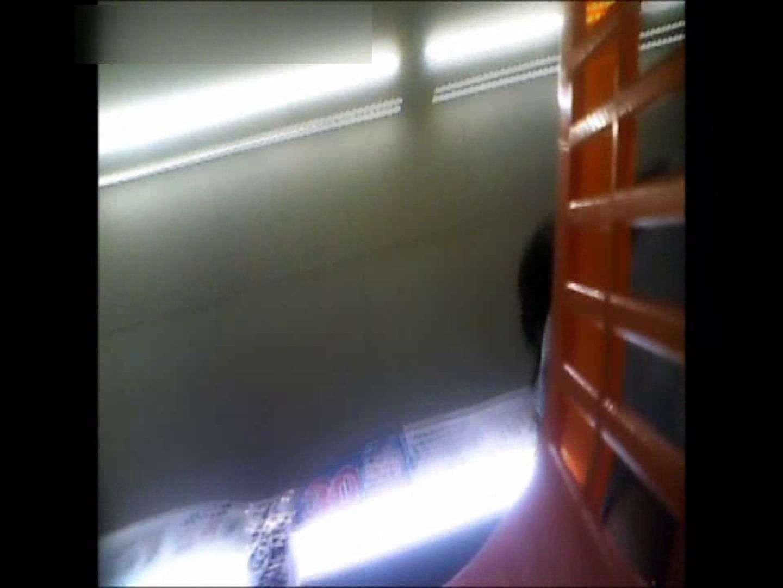 ぴざさん初投稿!「ぴざ」流逆さ撮り列伝VOL.22(一般お姉さん、奥様編) チラ歓迎 | 投稿  98pic 91