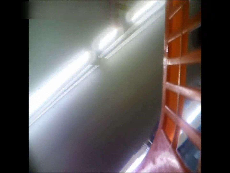 ぴざさん初投稿!「ぴざ」流逆さ撮り列伝VOL.22(一般お姉さん、奥様編) 美しいOLの裸体 ワレメ動画紹介 98pic 92
