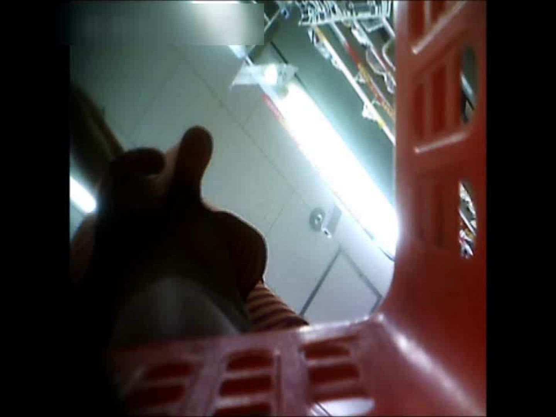 エッチ 熟女|ぴざさん初投稿!「ぴざ」流逆さ撮り列伝VOL.23(一般お姉さん、奥様編)|ピープフォックス(盗撮狐)