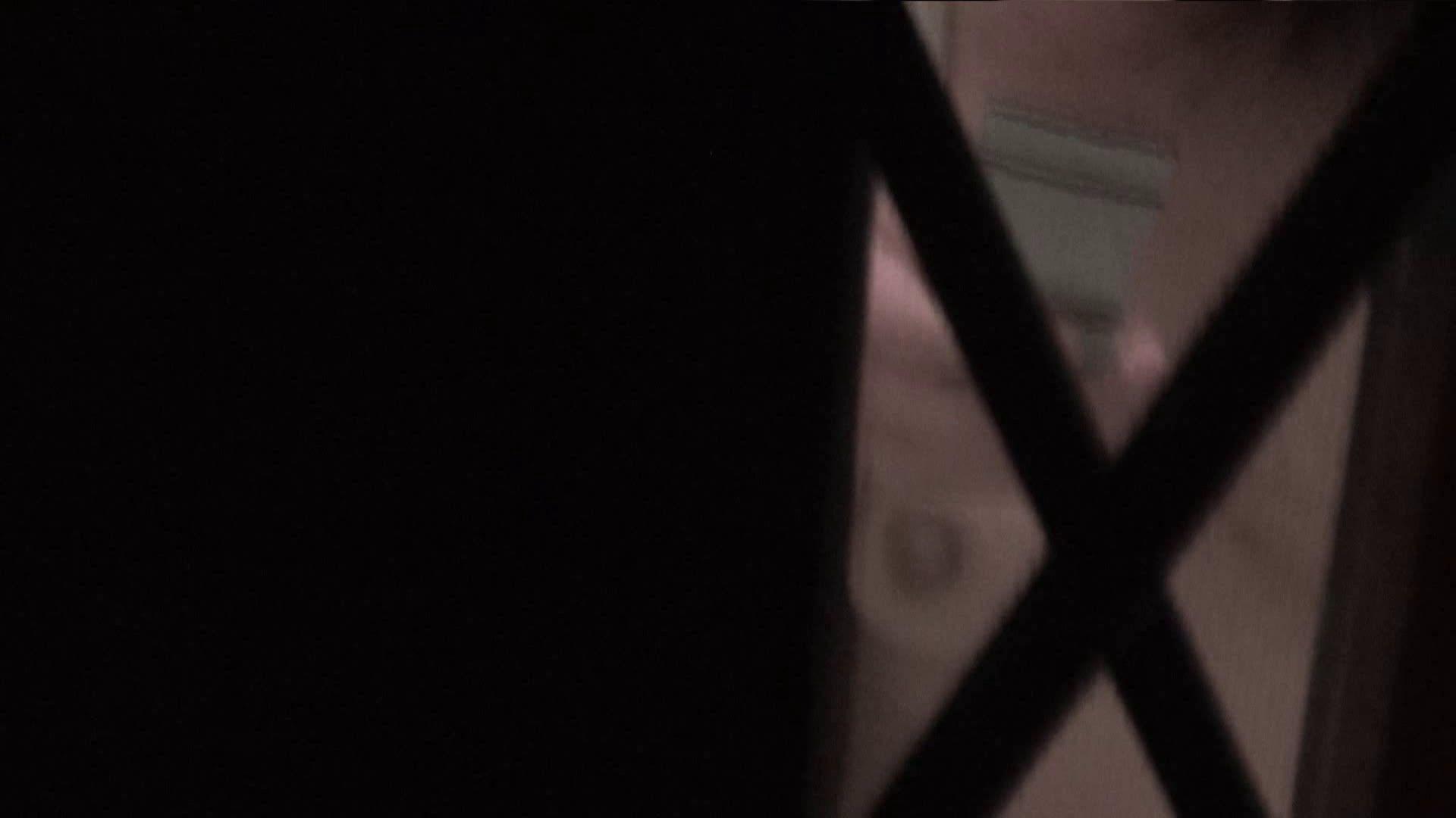 エッチ 熟女|民家の騎士さんの最後の性戦ハイビジョン!!No.51|ピープフォックス(盗撮狐)