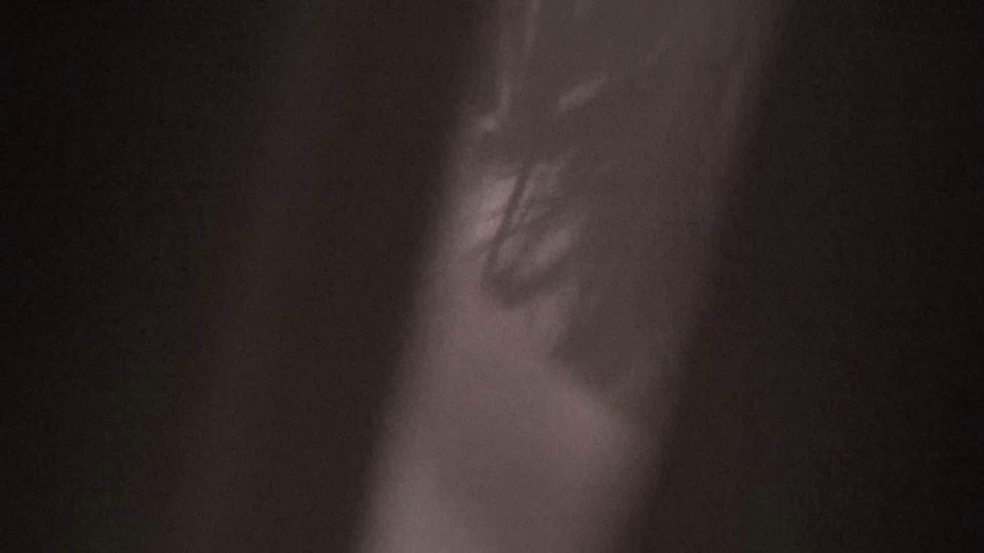 エッチ 熟女|民家の騎士さんの最後の性戦ハイビジョン!!No.56|ピープフォックス(盗撮狐)