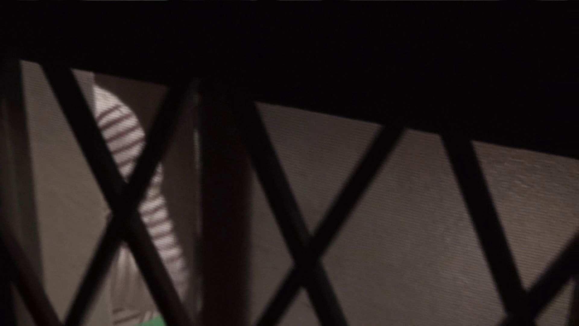 民家の騎士さんの最後の性戦ハイビジョン!!No.57 民家 | 洗面所突入  101pic 33