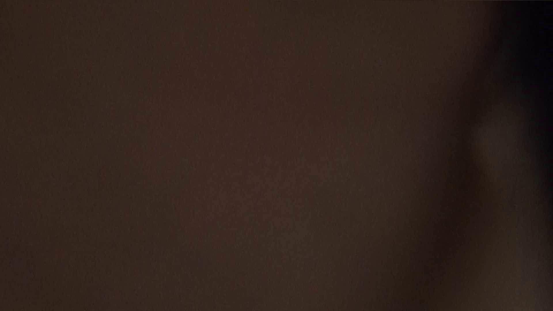 民家の騎士さんの最後の性戦ハイビジョン!!No.57 民家 | 洗面所突入  101pic 77