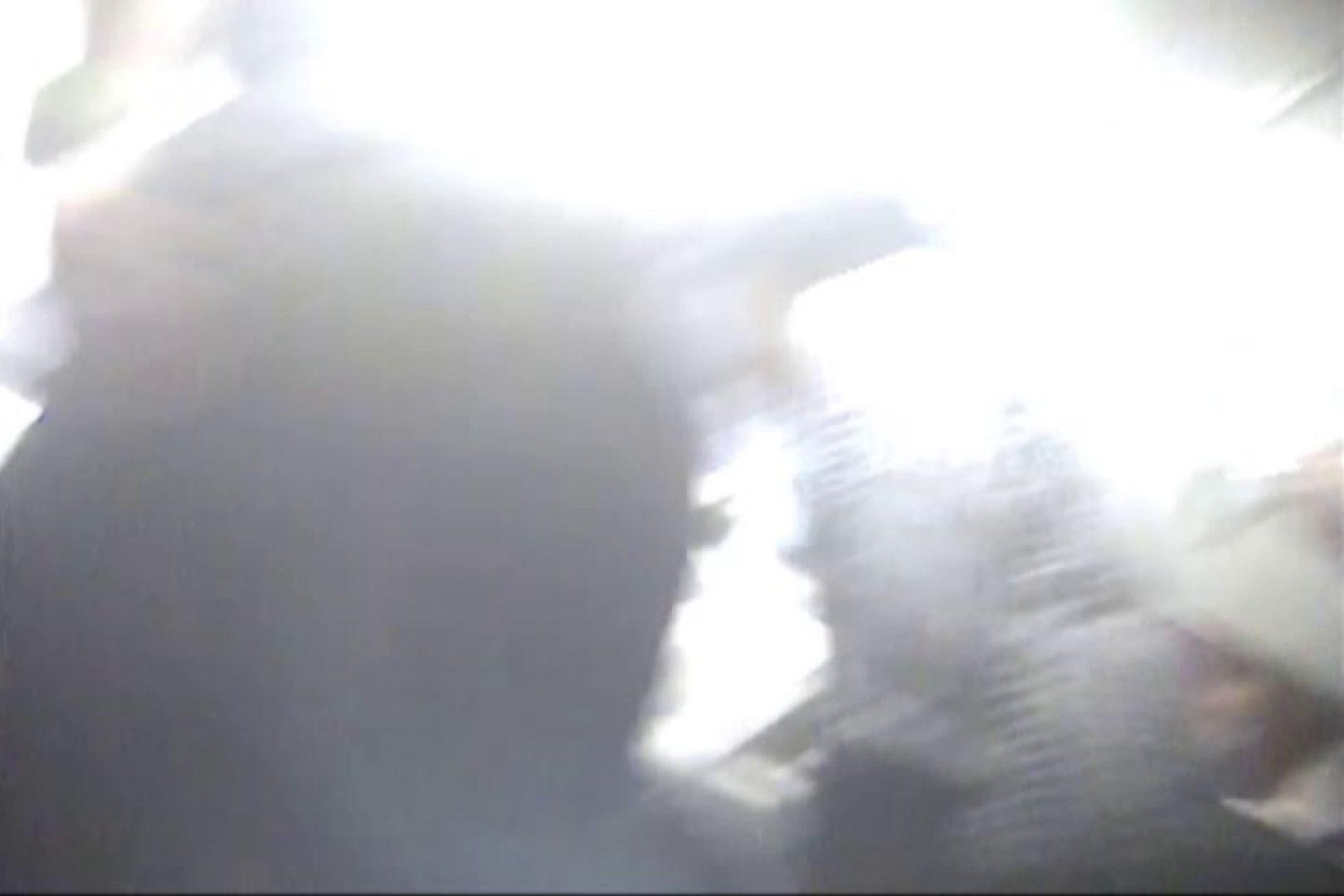 しんさんの逆さバイキングVol.33 美しいOLの裸体 | チラ歓迎  106pic 88