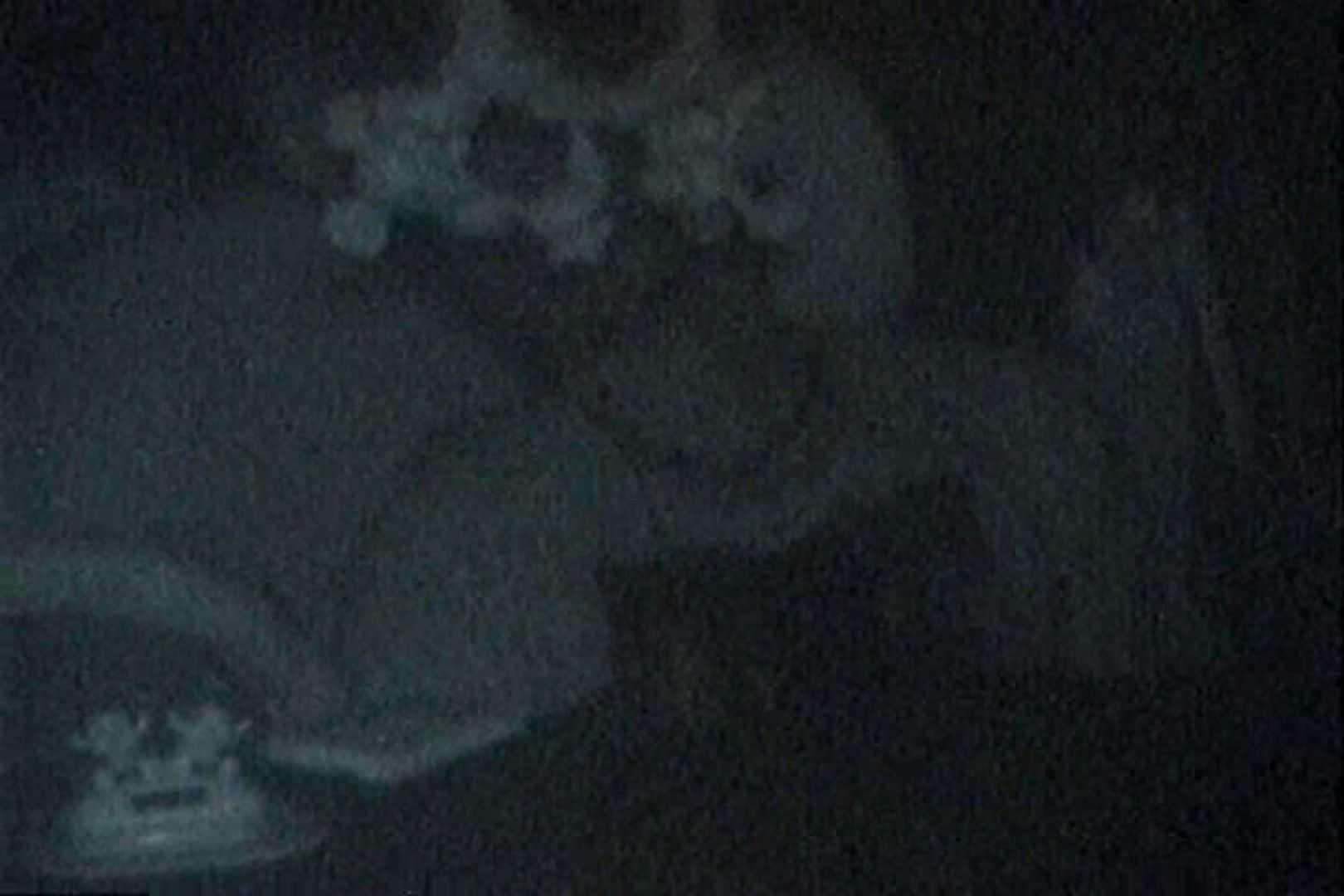 充血監督の深夜の運動会Vol.149 車 オマンコ無修正動画無料 95pic 5