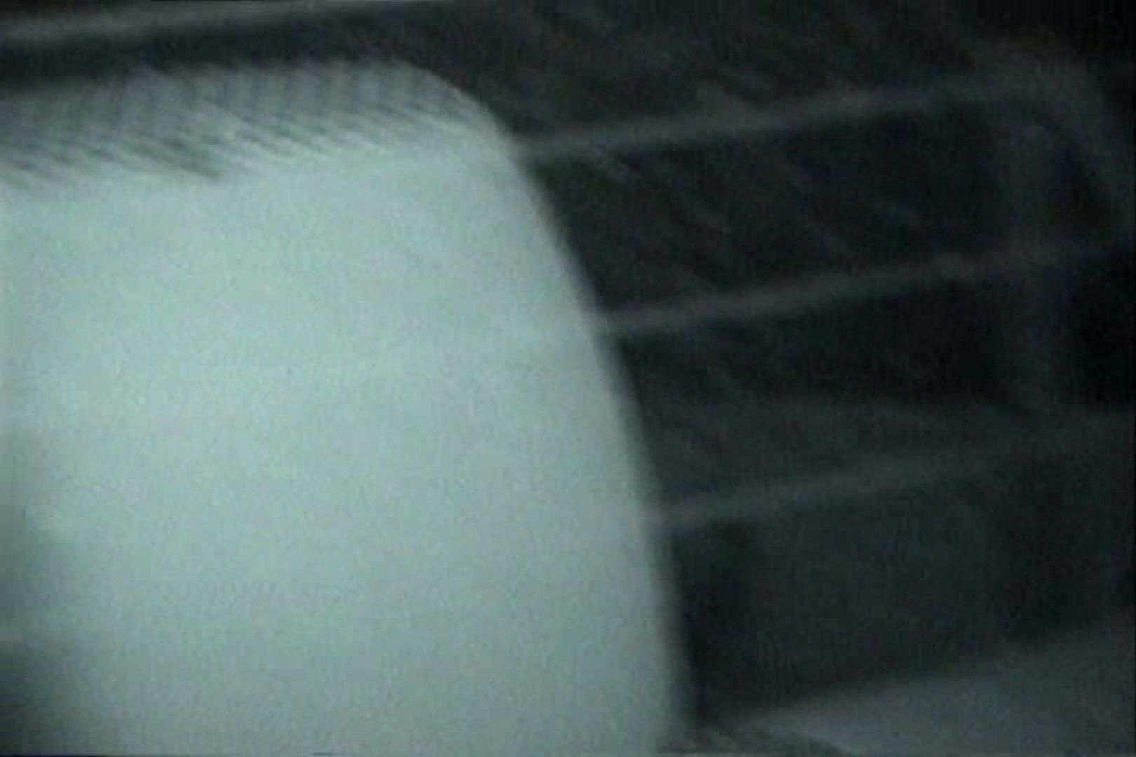充血監督の深夜の運動会Vol.149 車 オマンコ無修正動画無料 95pic 14