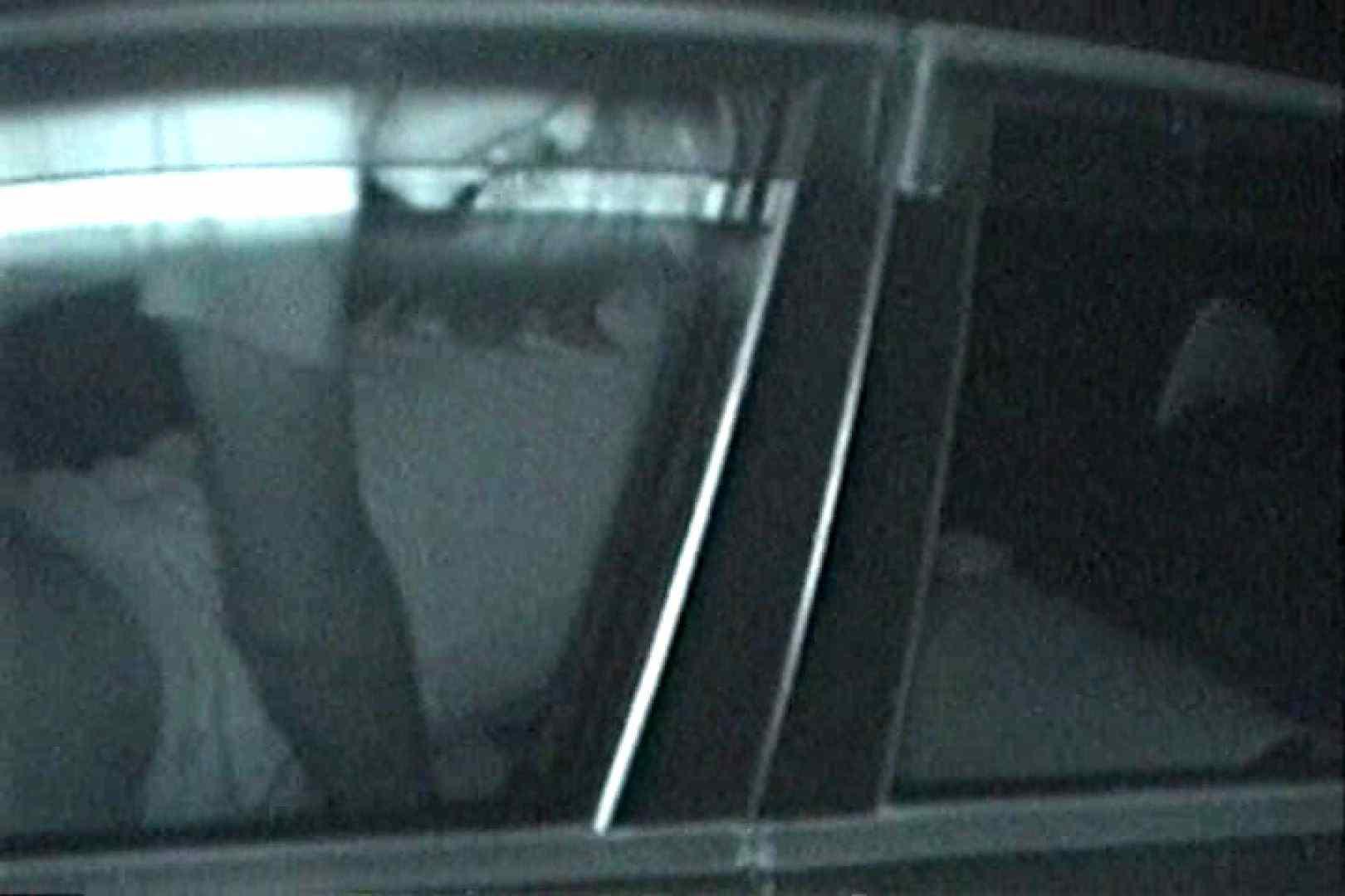 充血監督の深夜の運動会Vol.149 車 オマンコ無修正動画無料 95pic 26