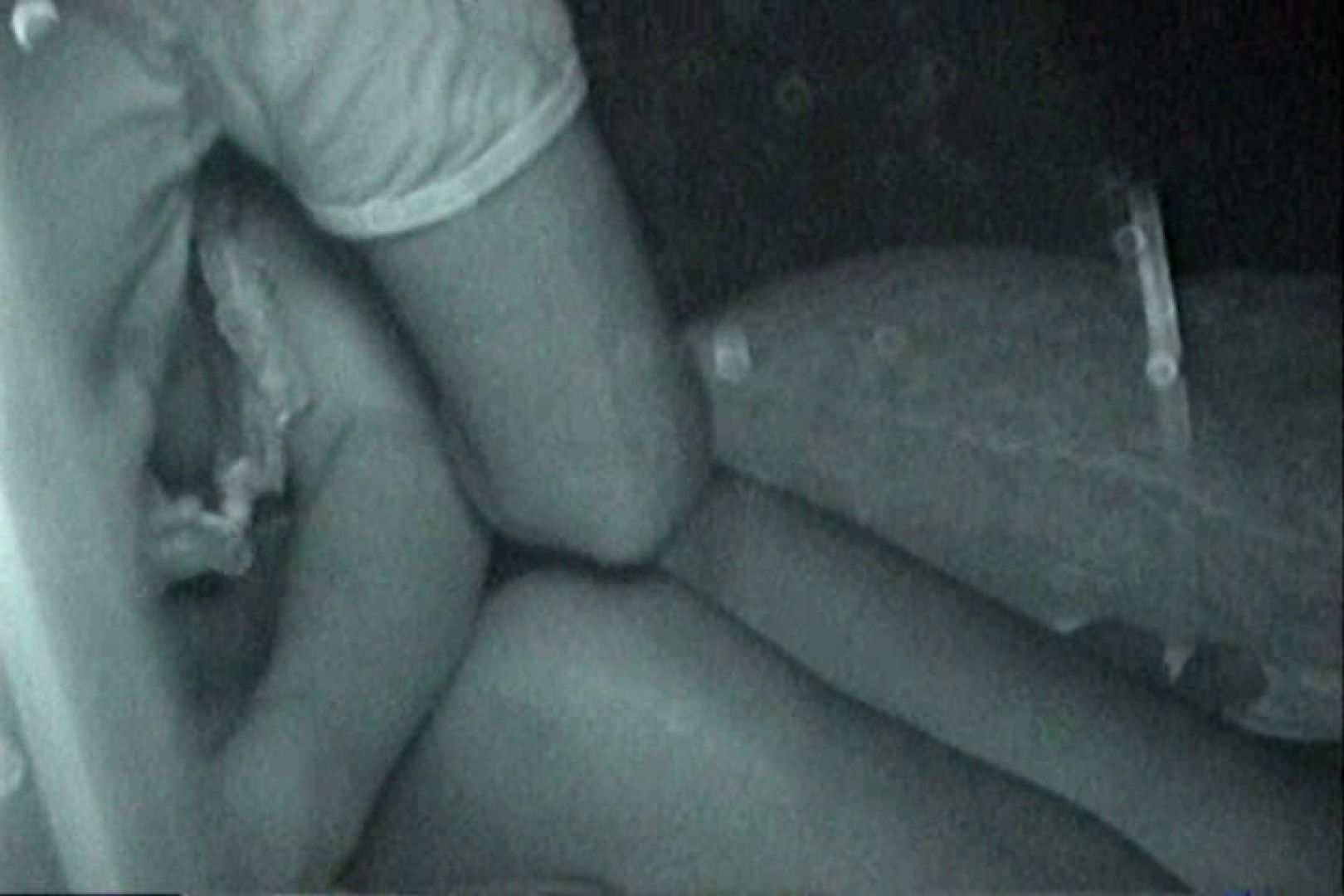 充血監督の深夜の運動会Vol.151 美しいOLの裸体 おまんこ無修正動画無料 77pic 7