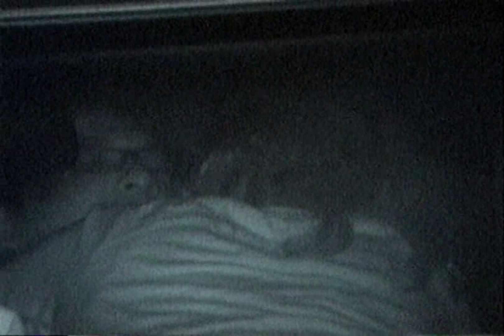 充血監督の深夜の運動会Vol.151 美しいOLの裸体 おまんこ無修正動画無料 77pic 22