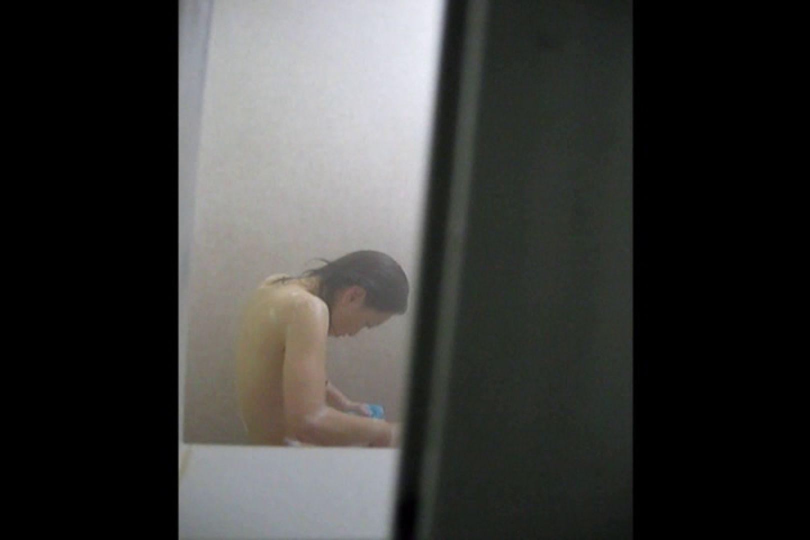 投稿者ハイロスさんのドキドキ覗き主観!VOL.01(一般女性5名 民家浴場編) 美しいOLの裸体 ぱこり動画紹介 87pic 14