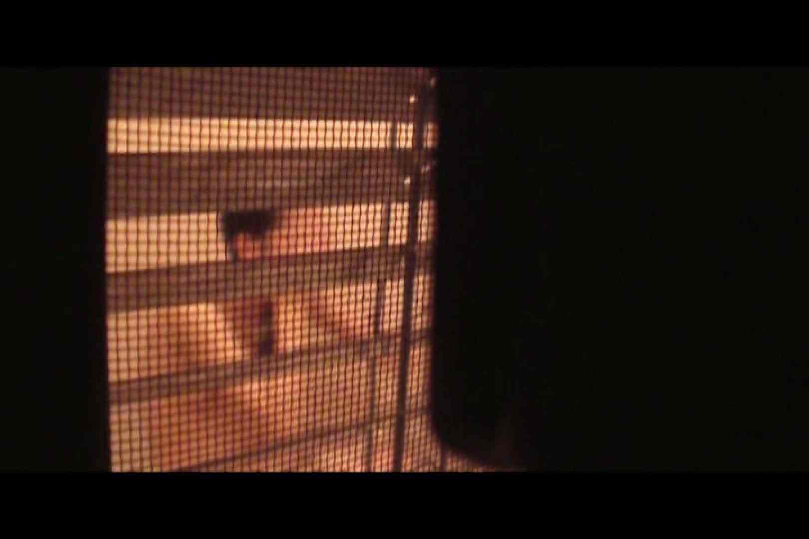 投稿者ハイロスさんのドキドキ覗き主観!VOL.01(一般女性5名 民家浴場編) 投稿 戯れ無修正画像 87pic 15
