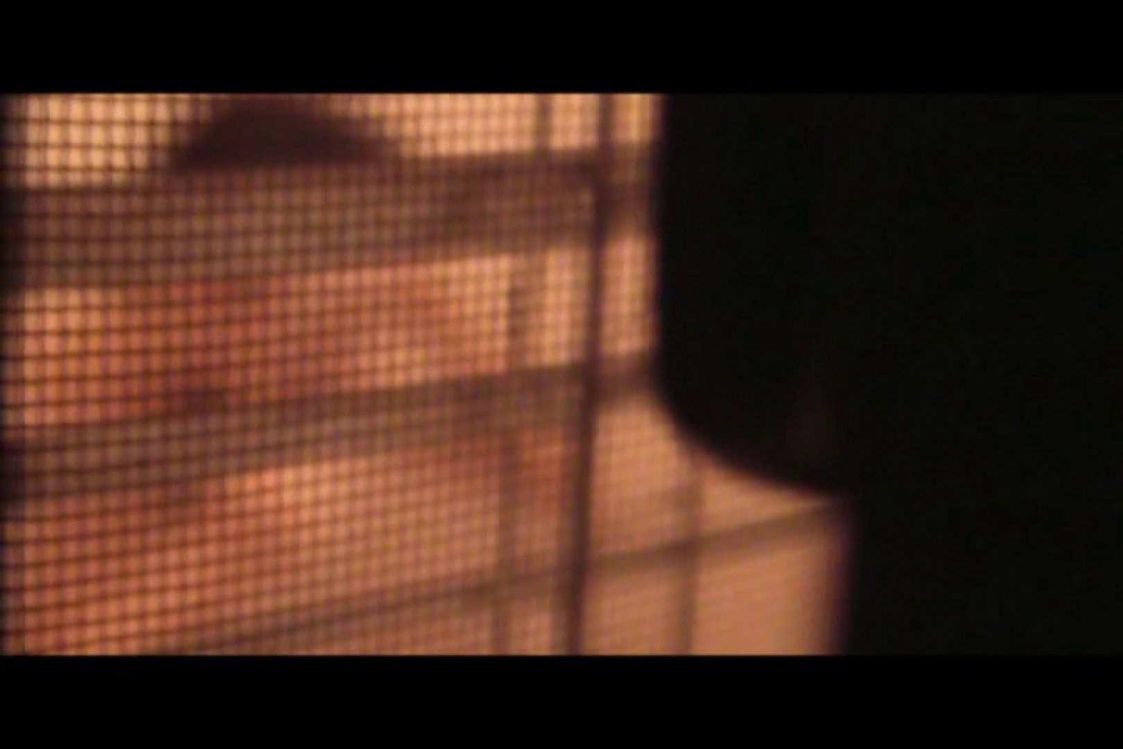 投稿者ハイロスさんのドキドキ覗き主観!VOL.01(一般女性5名 民家浴場編) 覗き  87pic 16