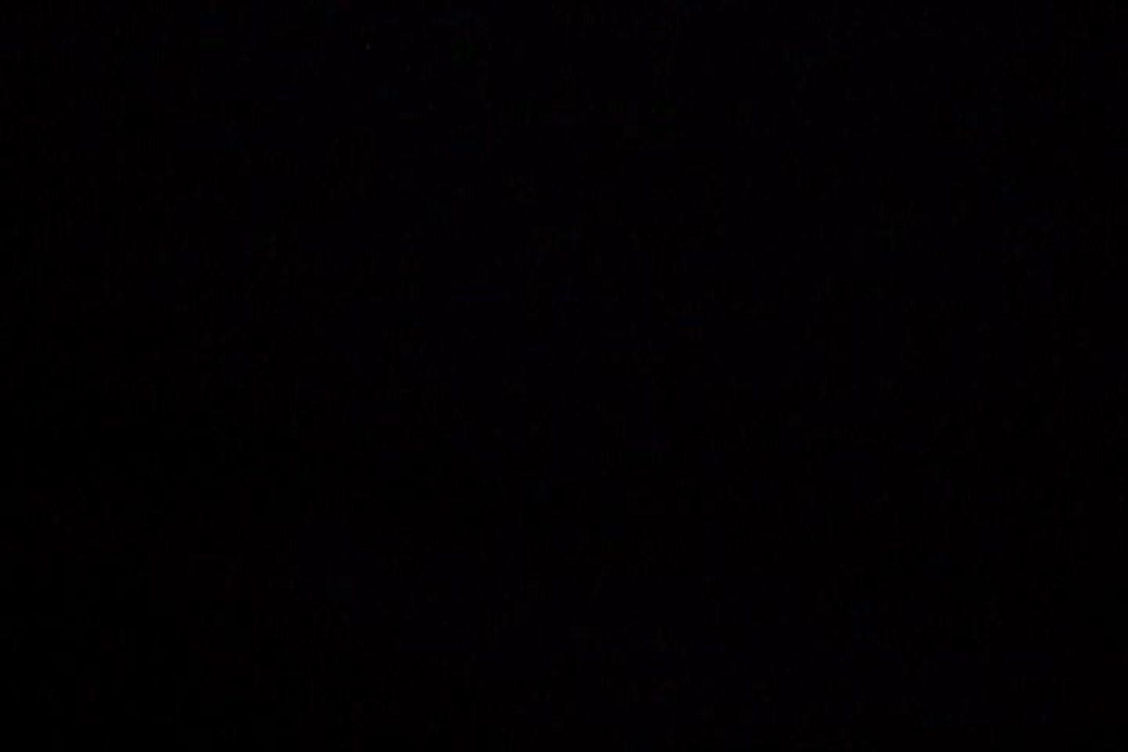 投稿者ハイロスさんのドキドキ覗き主観!VOL.01(一般女性5名 民家浴場編) 投稿 戯れ無修正画像 87pic 43