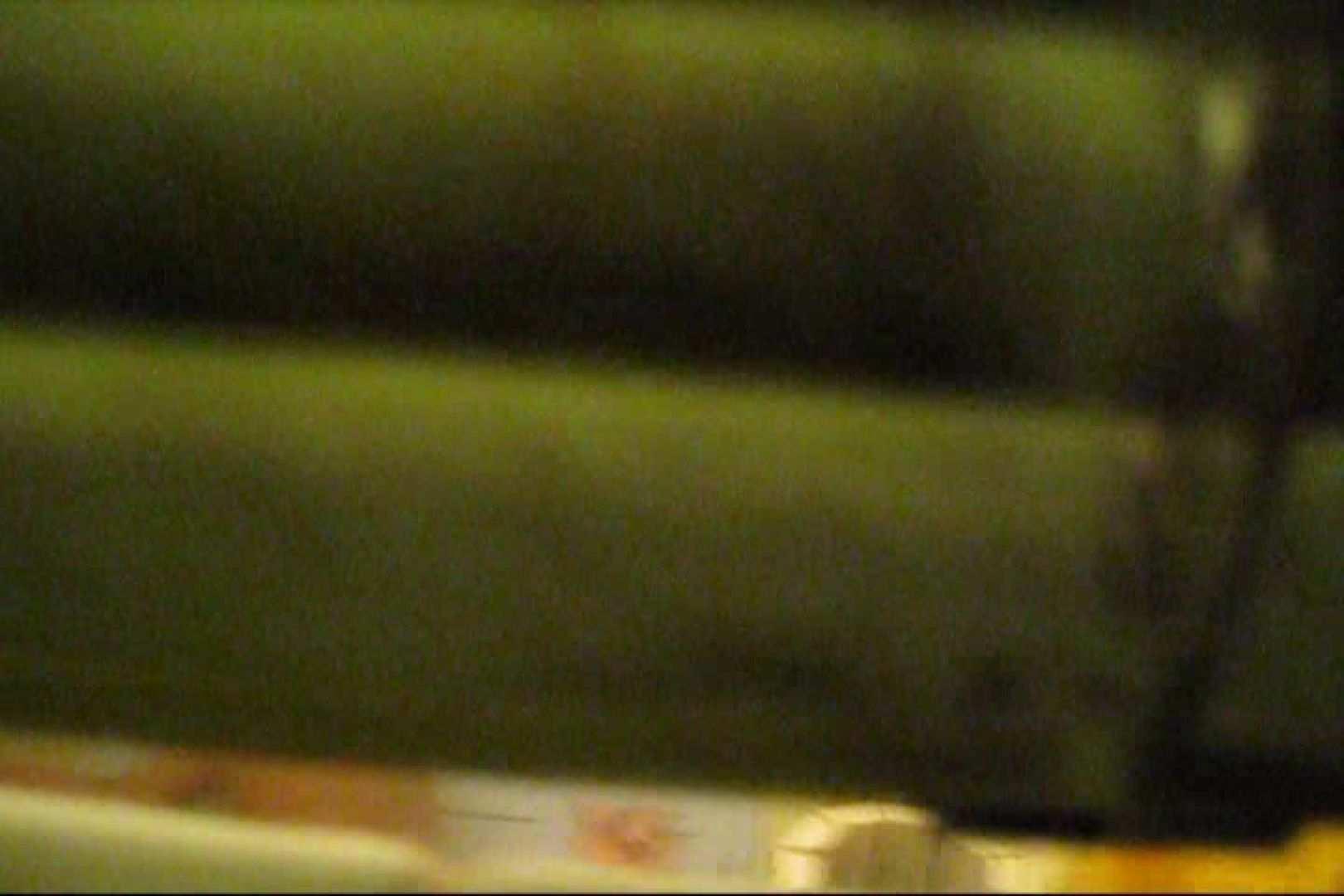 投稿者ハイロスさんのドキドキ覗き主観!VOL.01(一般女性5名 民家浴場編) 覗き   民家  87pic 69
