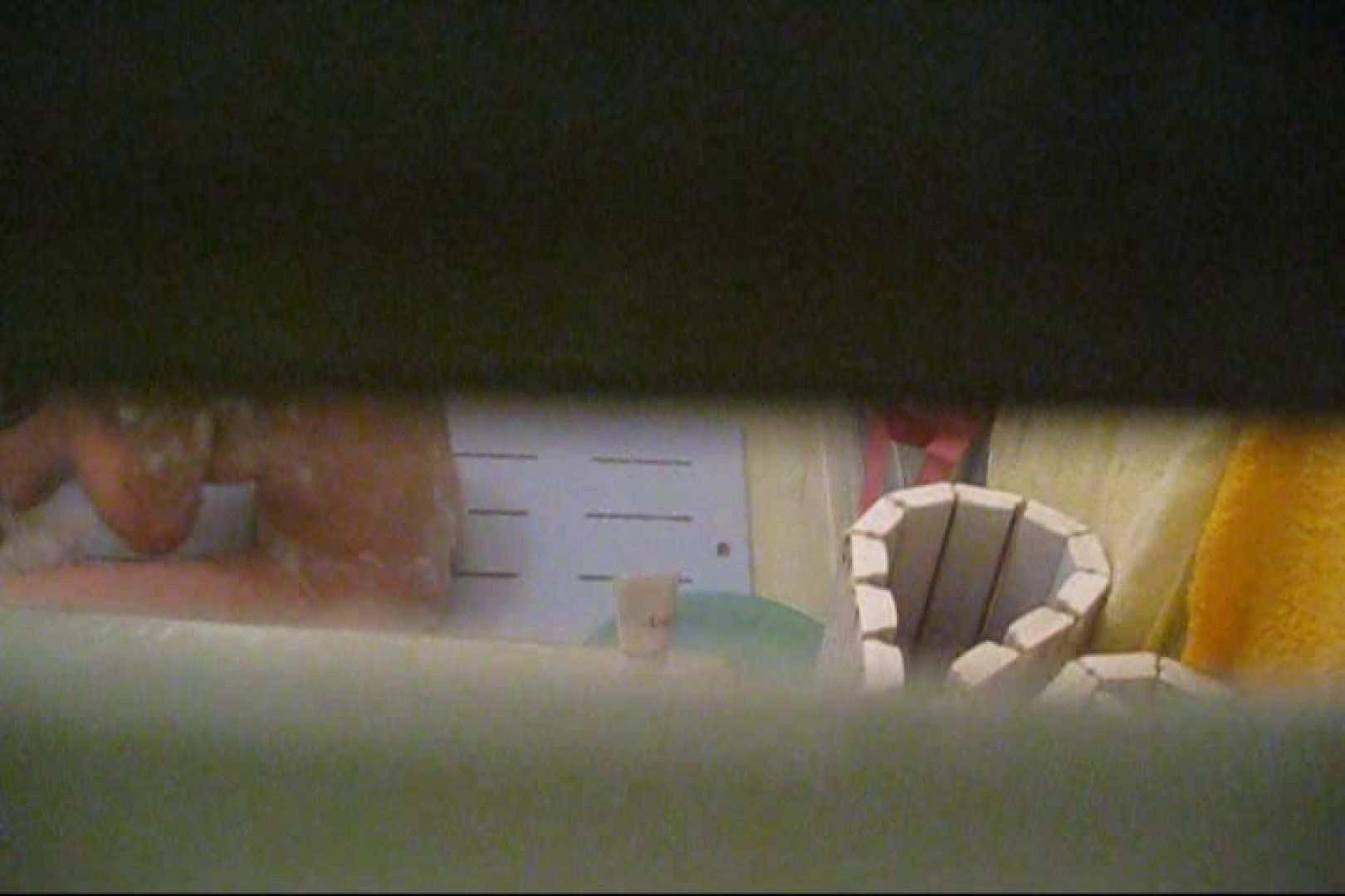投稿者ハイロスさんのドキドキ覗き主観!VOL.01(一般女性5名 民家浴場編) 覗き   民家  87pic 77