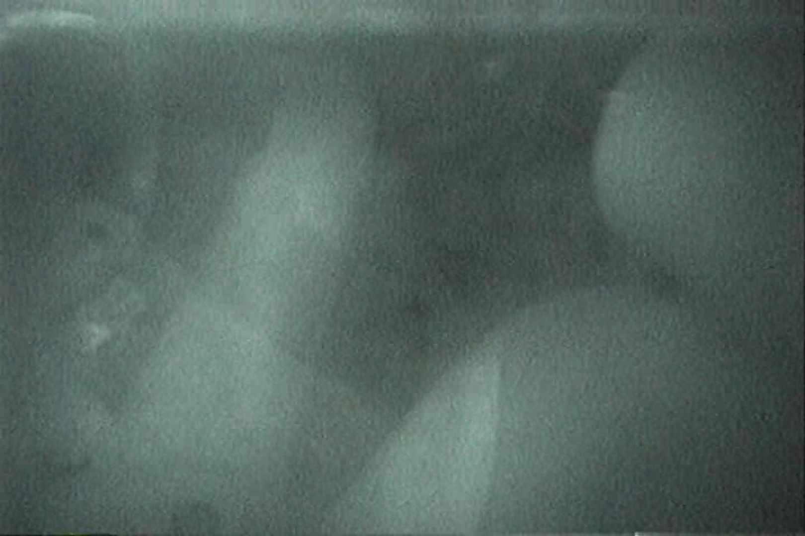 エッチ 熟女|充血監督の深夜の運動会Vol.157|ピープフォックス(盗撮狐)