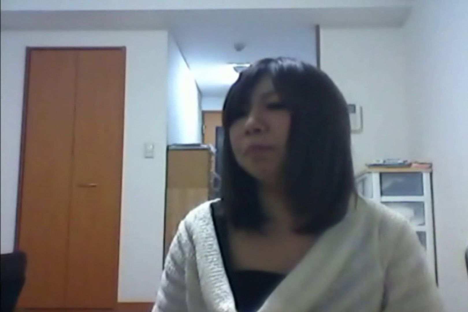 電魔王さんの「盗撮の部屋」No.39 真奈美 盗撮師作品   電マ  95pic 31