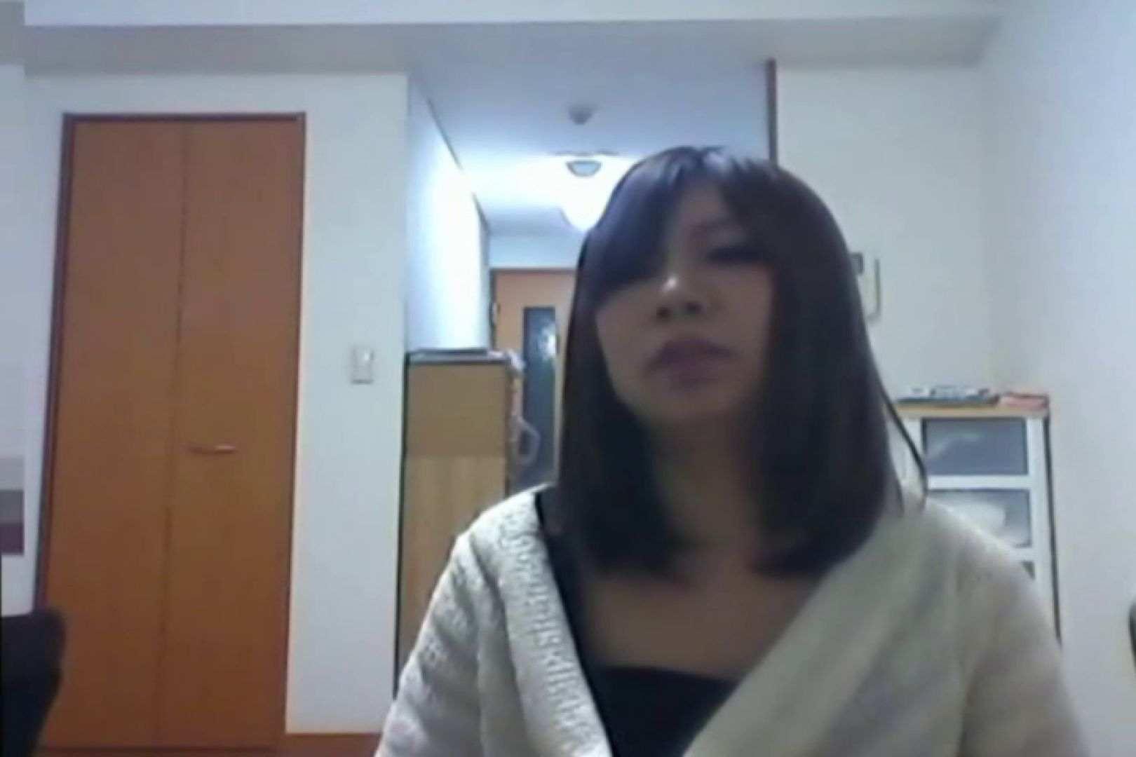 電魔王さんの「盗撮の部屋」No.39 真奈美 盗撮師作品  95pic 32