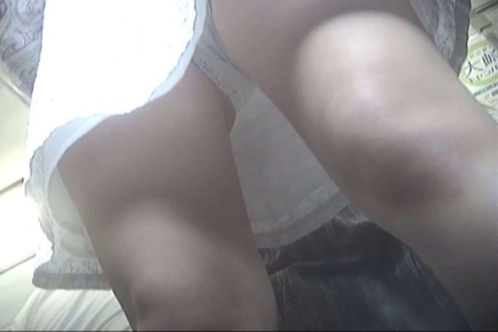 しんさんの逆さバイキングVol.37 美しいOLの裸体   新入生パンチラ  103pic 21