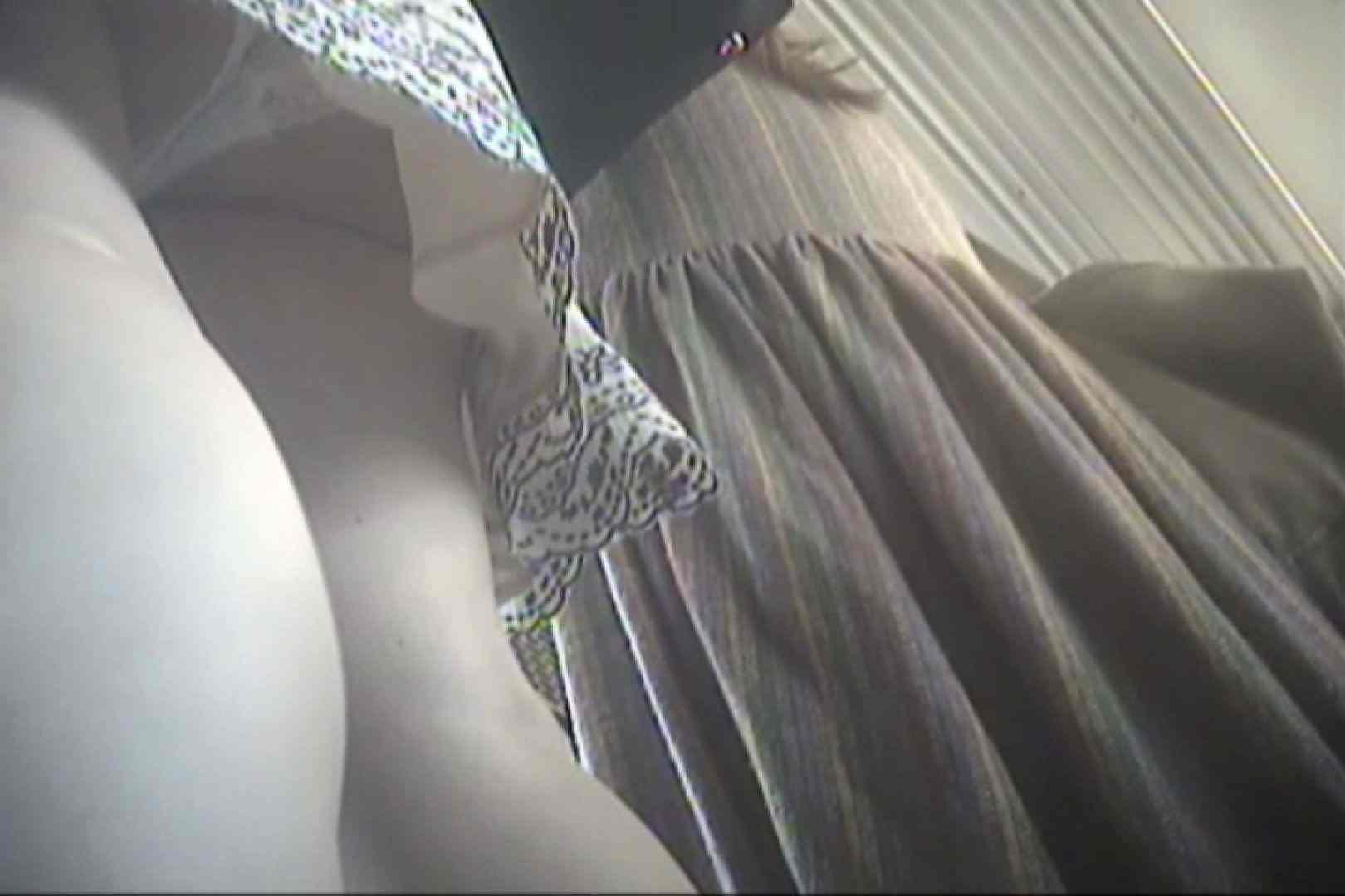 しんさんの逆さバイキングVol.37 美しいOLの裸体   新入生パンチラ  103pic 57