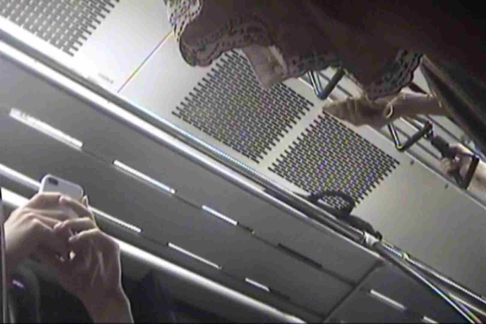 しんさんの逆さバイキングVol.37 美しいOLの裸体   新入生パンチラ  103pic 81
