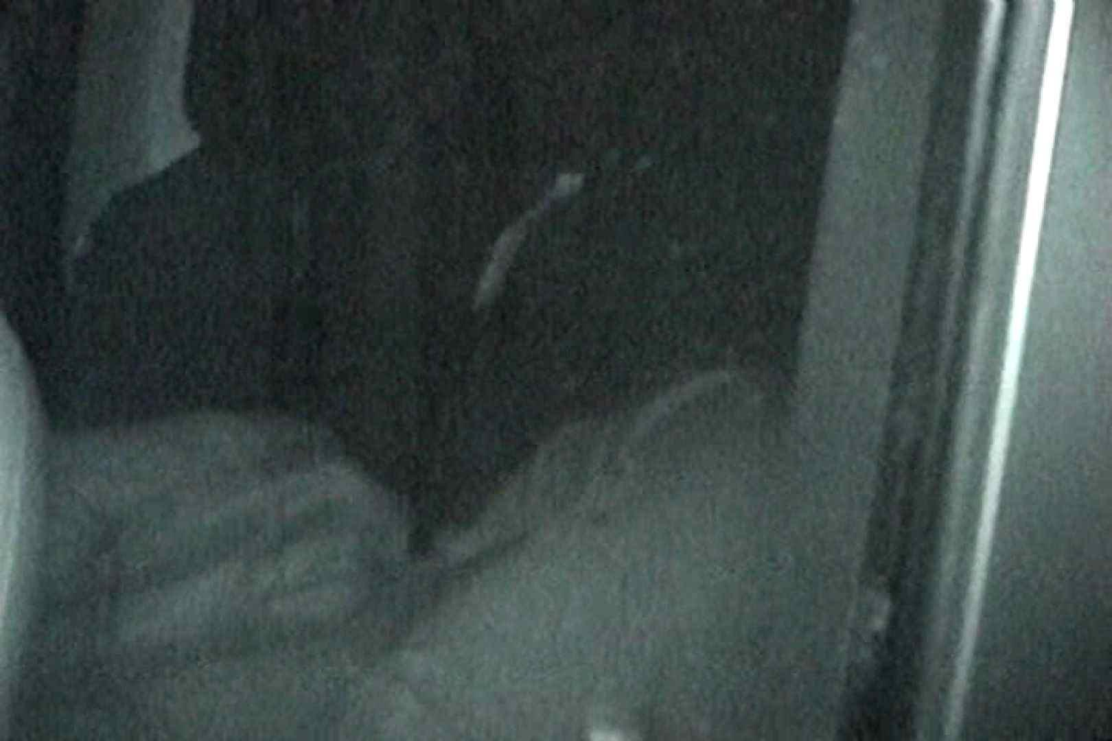充血監督の深夜の運動会Vol.160 美しいOLの裸体 | 車  83pic 4