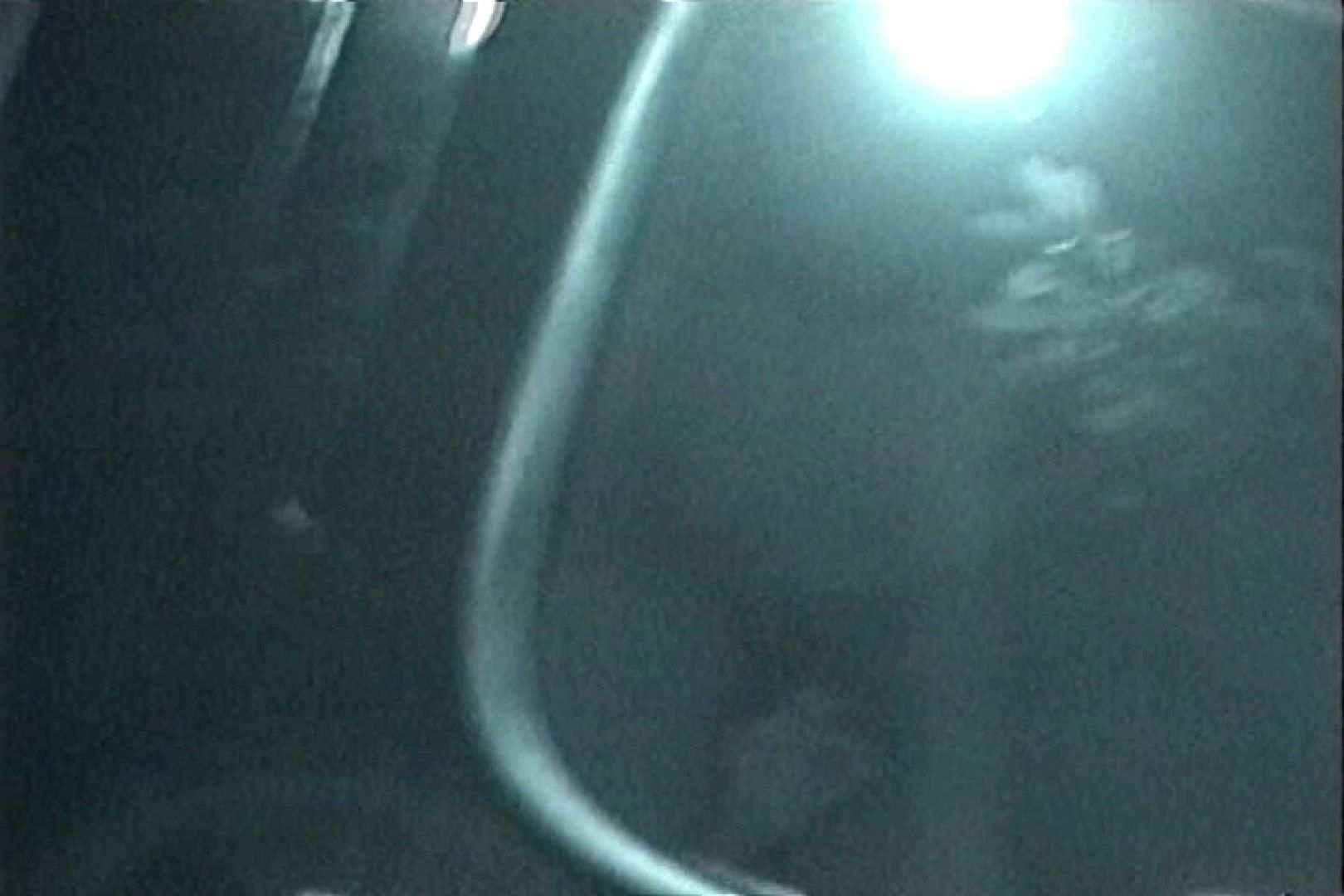 充血監督の深夜の運動会Vol.160 おまんこ ヌード画像 83pic 8